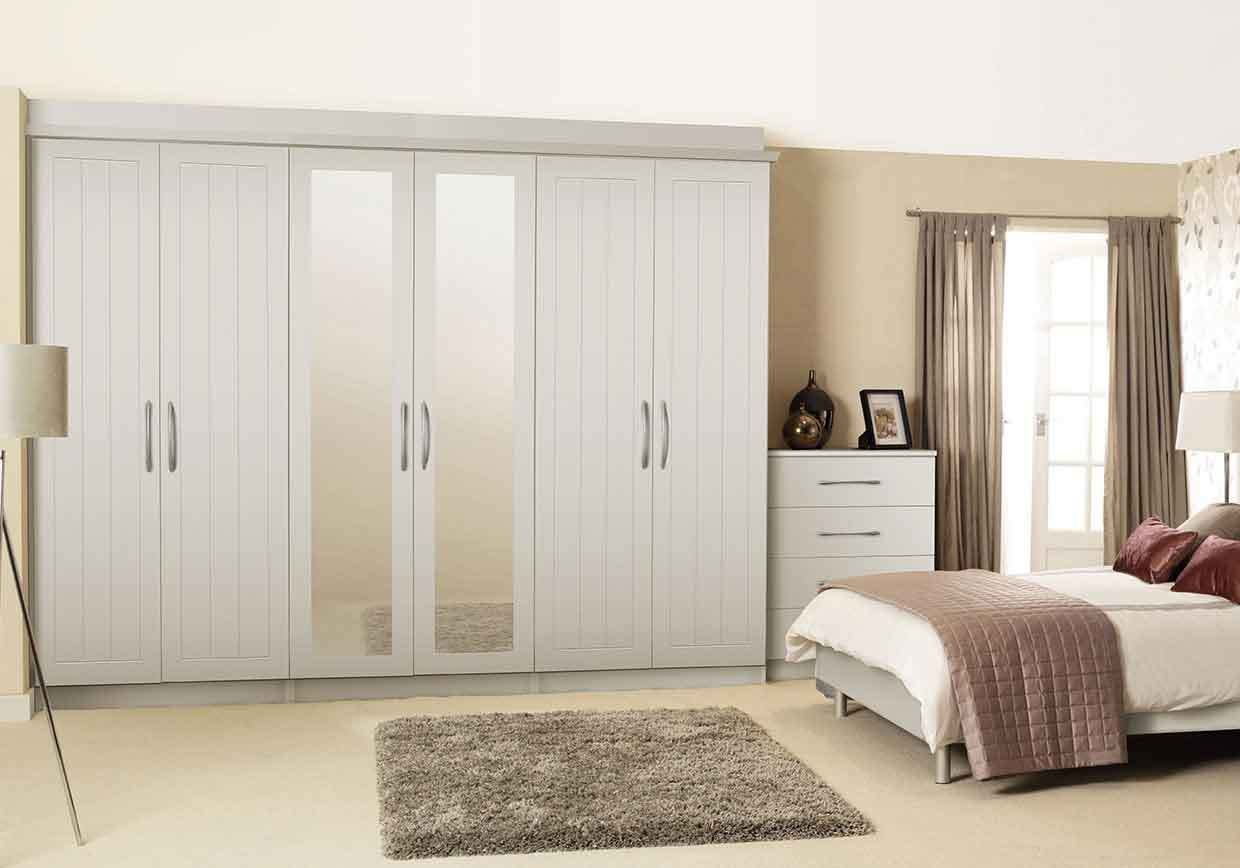 Best Spacemaker Bedrooms – Fitted Bedrooms Home Offices And With Pictures