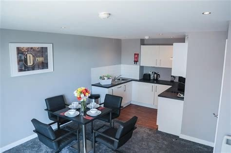 Best Dream Apartments Obel Belfast Apartment Best Price With Pictures