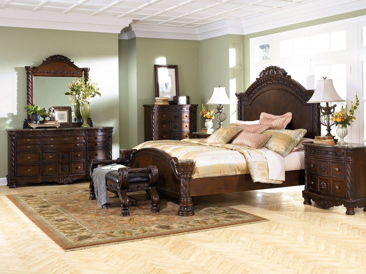 Best A Rich Traditional Design And Exquisite Details Come Together To Create The Ultimate In The With Pictures