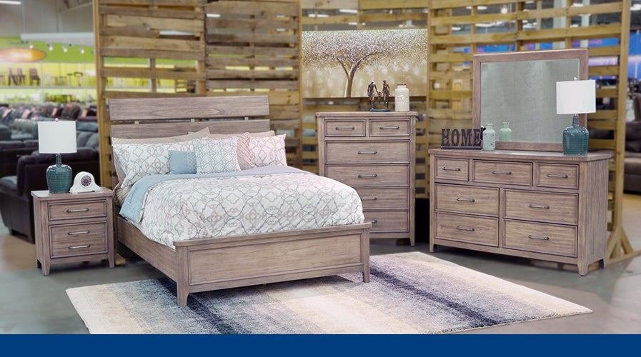 Best Weekends Only Furniture Stores In St Louis Indianapolis With Pictures