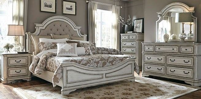 Best Bedroom Furniture Bedroom Sets Ashley Furniture With Pictures