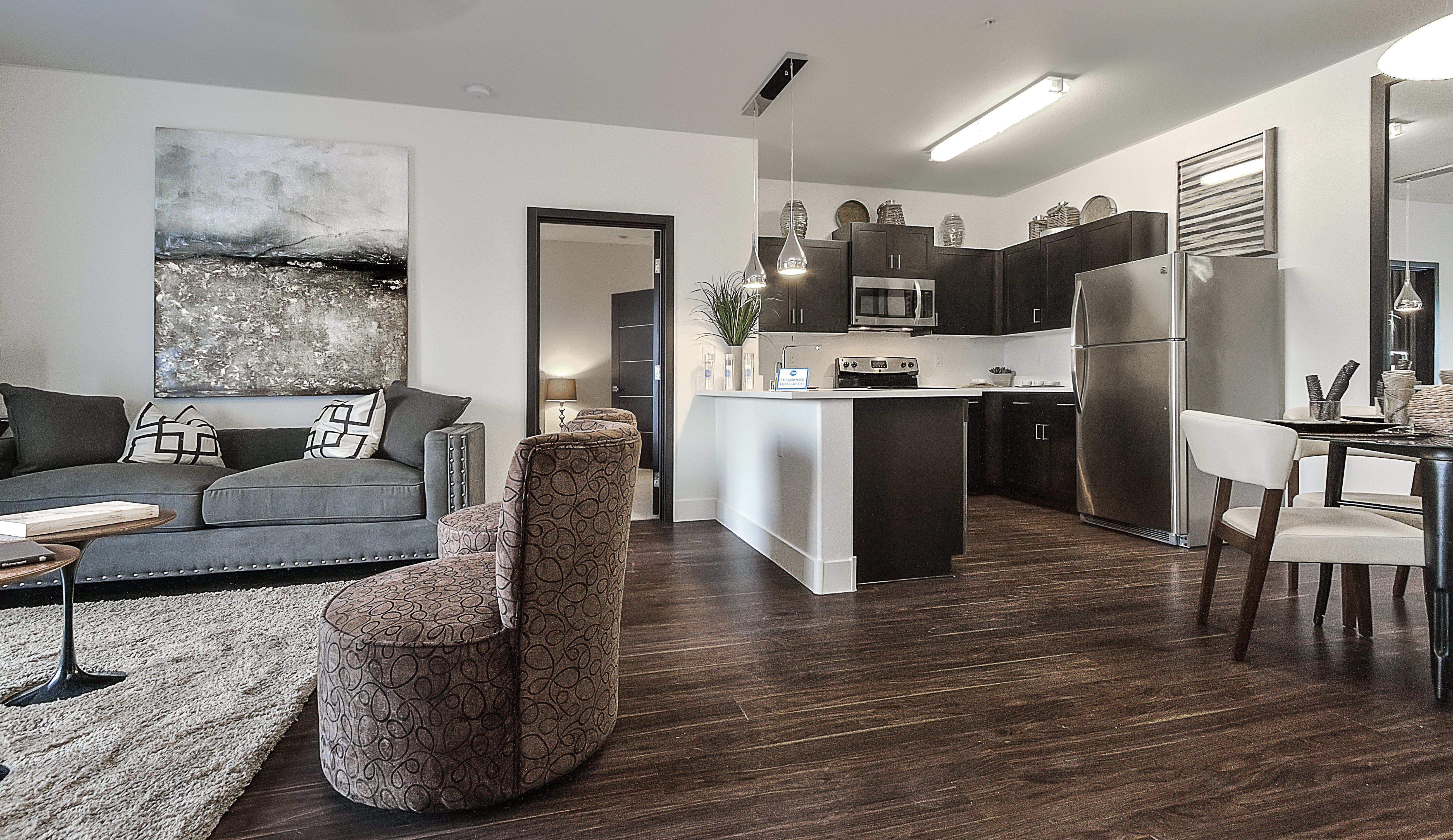 Best Green Valley Henderson Nv Apartments Dream Apartments With Pictures