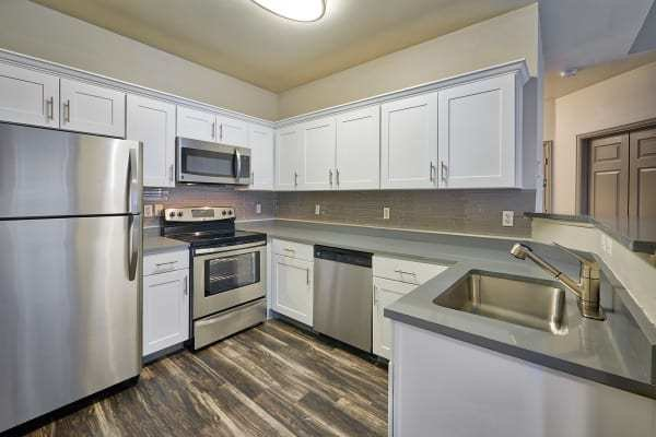 Best 1 2 3 Bedroom Apartments For Rent In Denver Co With Pictures