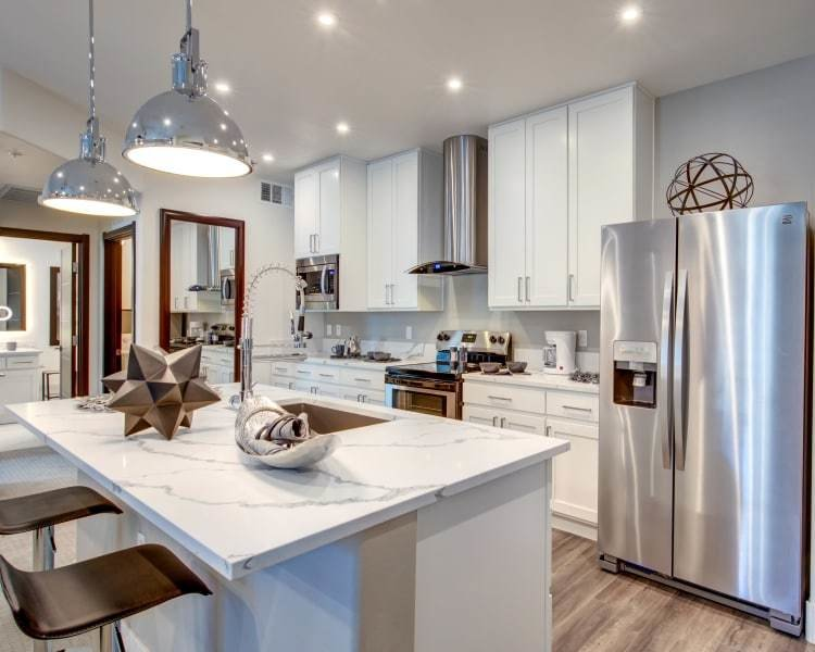 Best 1 2 3 Bedroom Apartments For Rent In Henderson Nv With Pictures