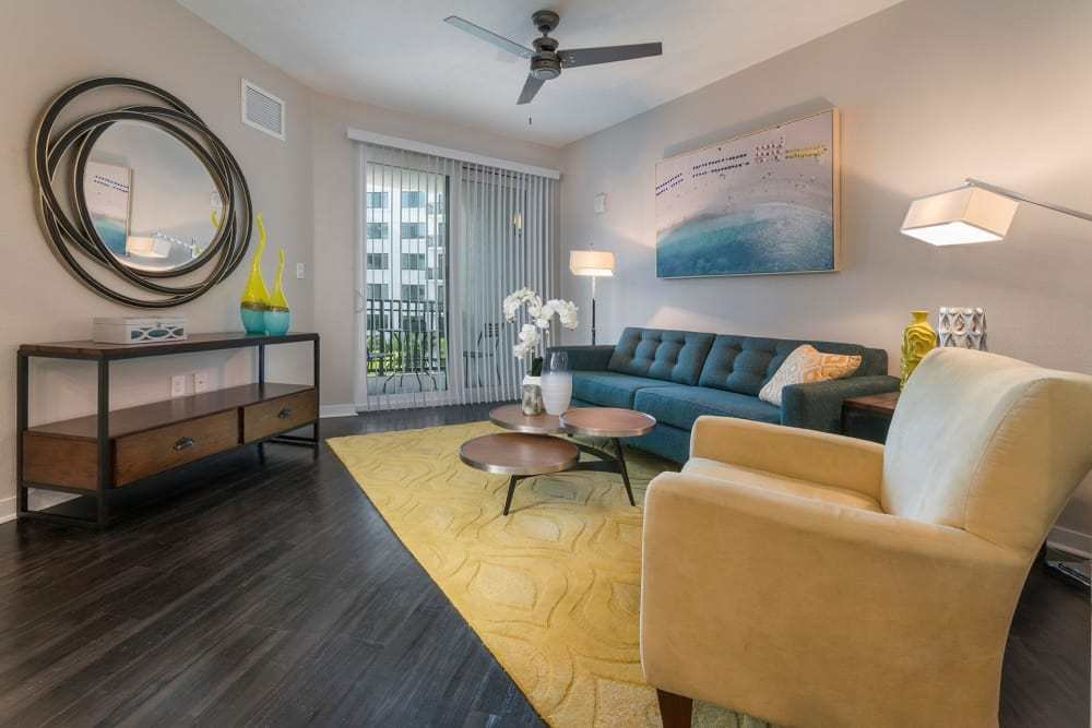 Best Luxury 1 2 3 Bedroom Apartments In Boynton Beach Fl With Pictures