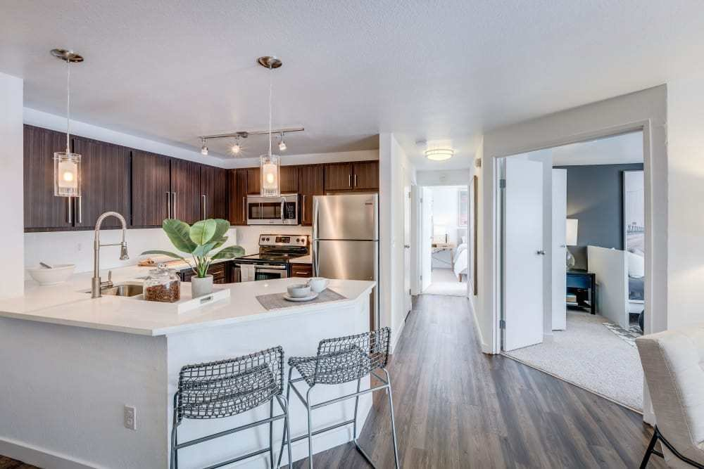 Best 1 2 Bedroom Apartments For Rent In Hillsboro Or With Pictures