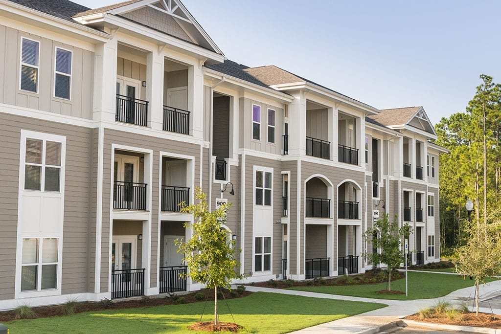 Best Photos Of The Passage Apartments In Summerville Sc With Pictures
