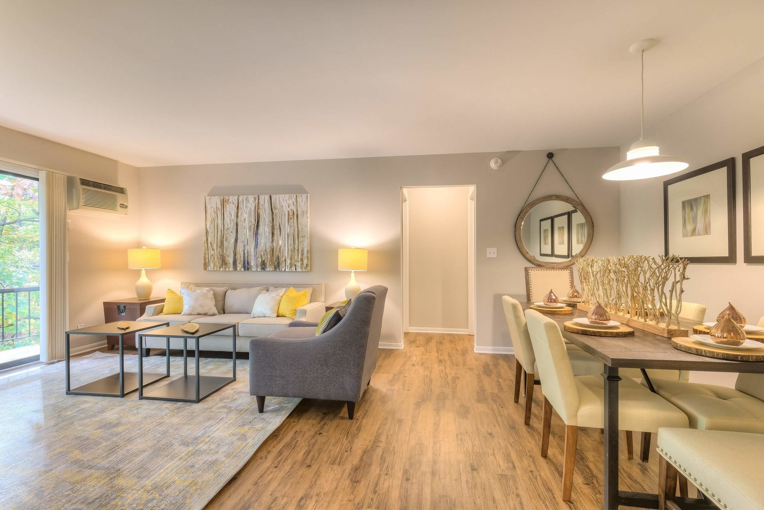 Best 1 Bedroom Apartments In Grand Rapids Mi Wallpaper Home With Pictures