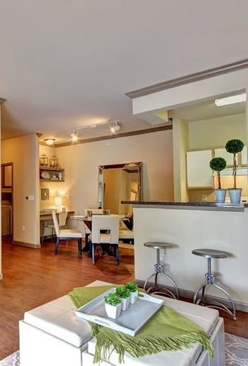 Best 1 2 3 Bedroom Apartments In San Antonio Tx With Pictures