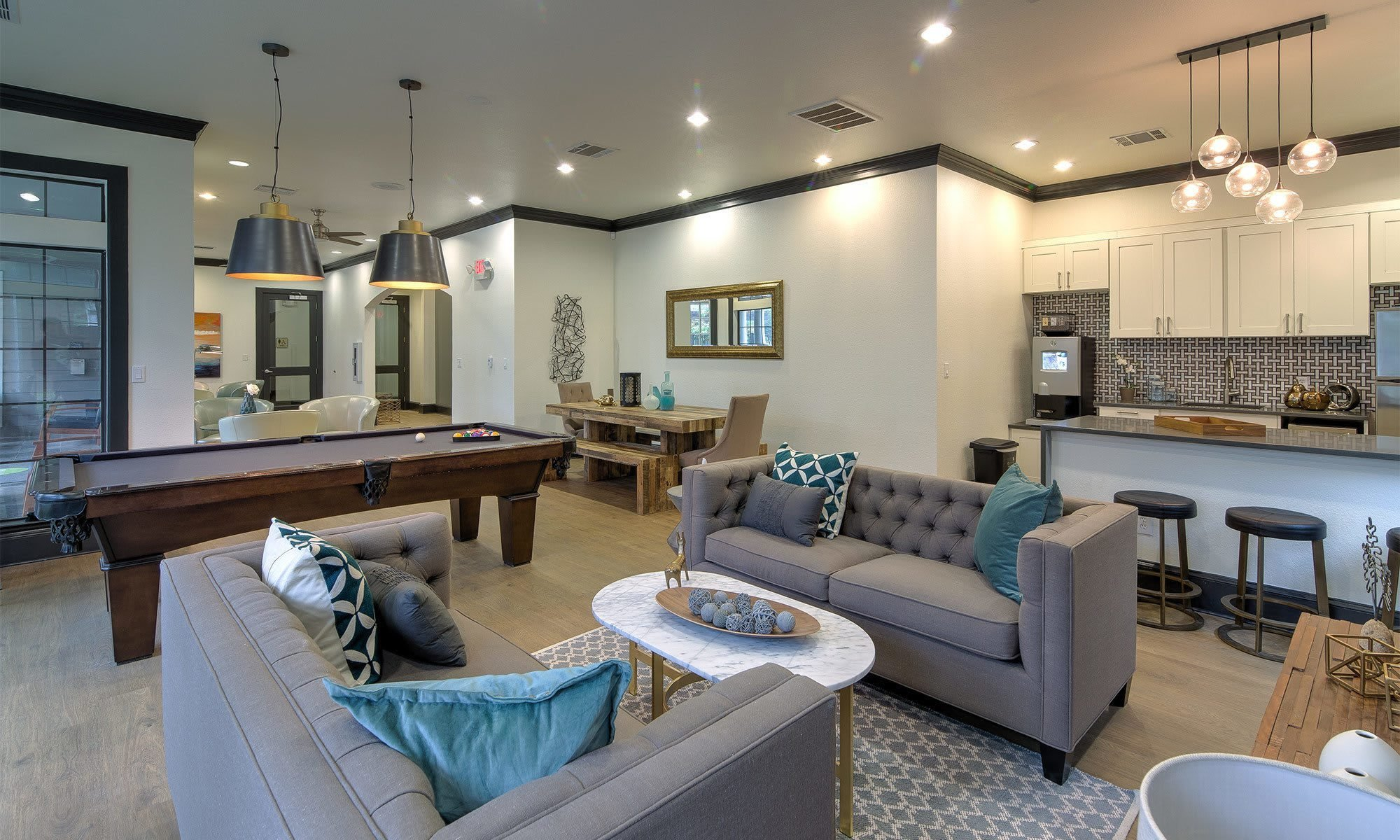 Best Fort Worth Tx Apartments For Rent In The Heart Of Keller With Pictures