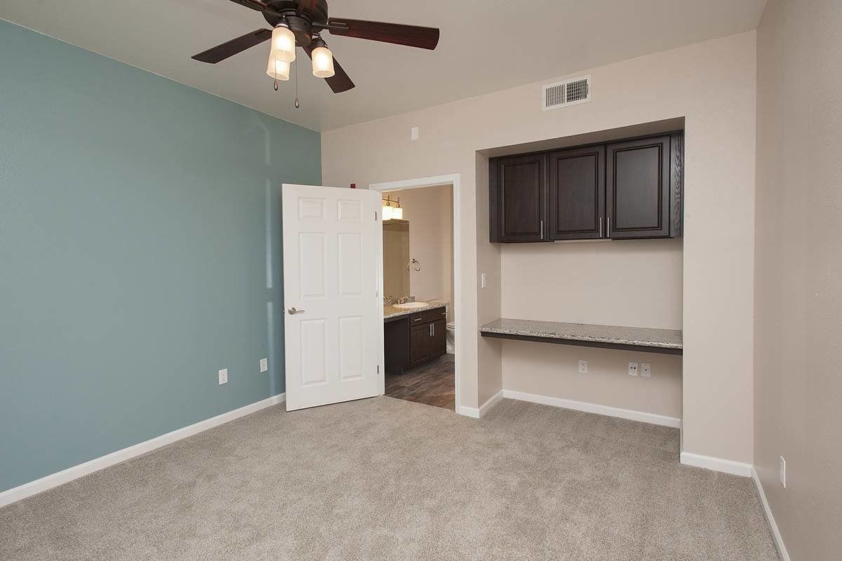 Best Luxury 1 2 3 Bedroom Townhomes Apartments In Reno Nv With Pictures