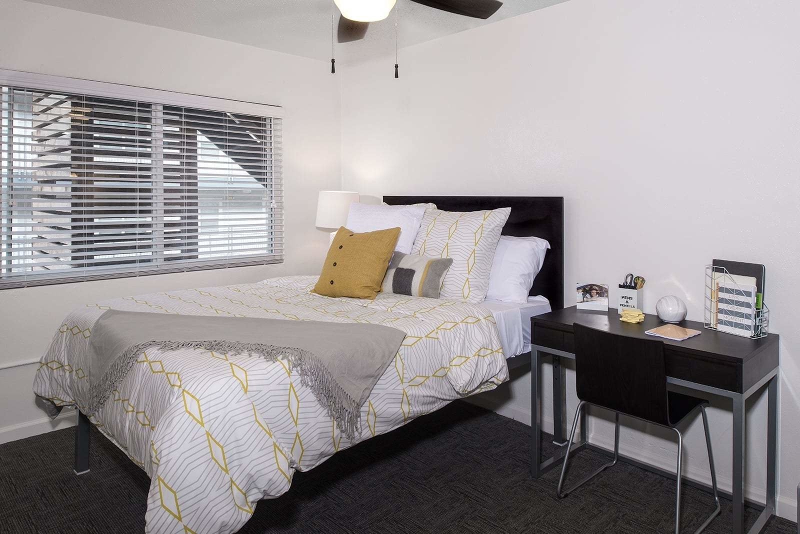 Best Tallahassee Fl Off Campus Student Housing By Fsu Legacy With Pictures