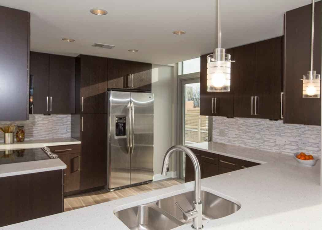 Best Luxury Studio 1 2 Bedroom Apartments In Bethesda Md With Pictures