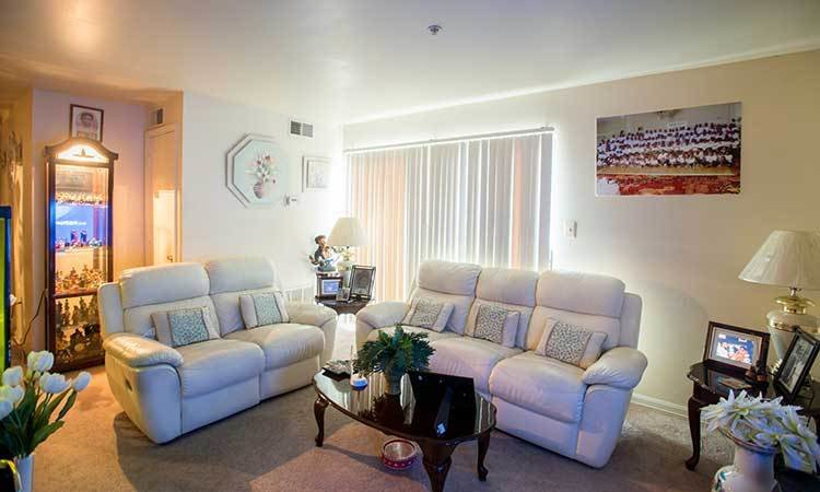 Best Affordable 1 2 3 Bedroom Apartments In Hyattsville Md With Pictures