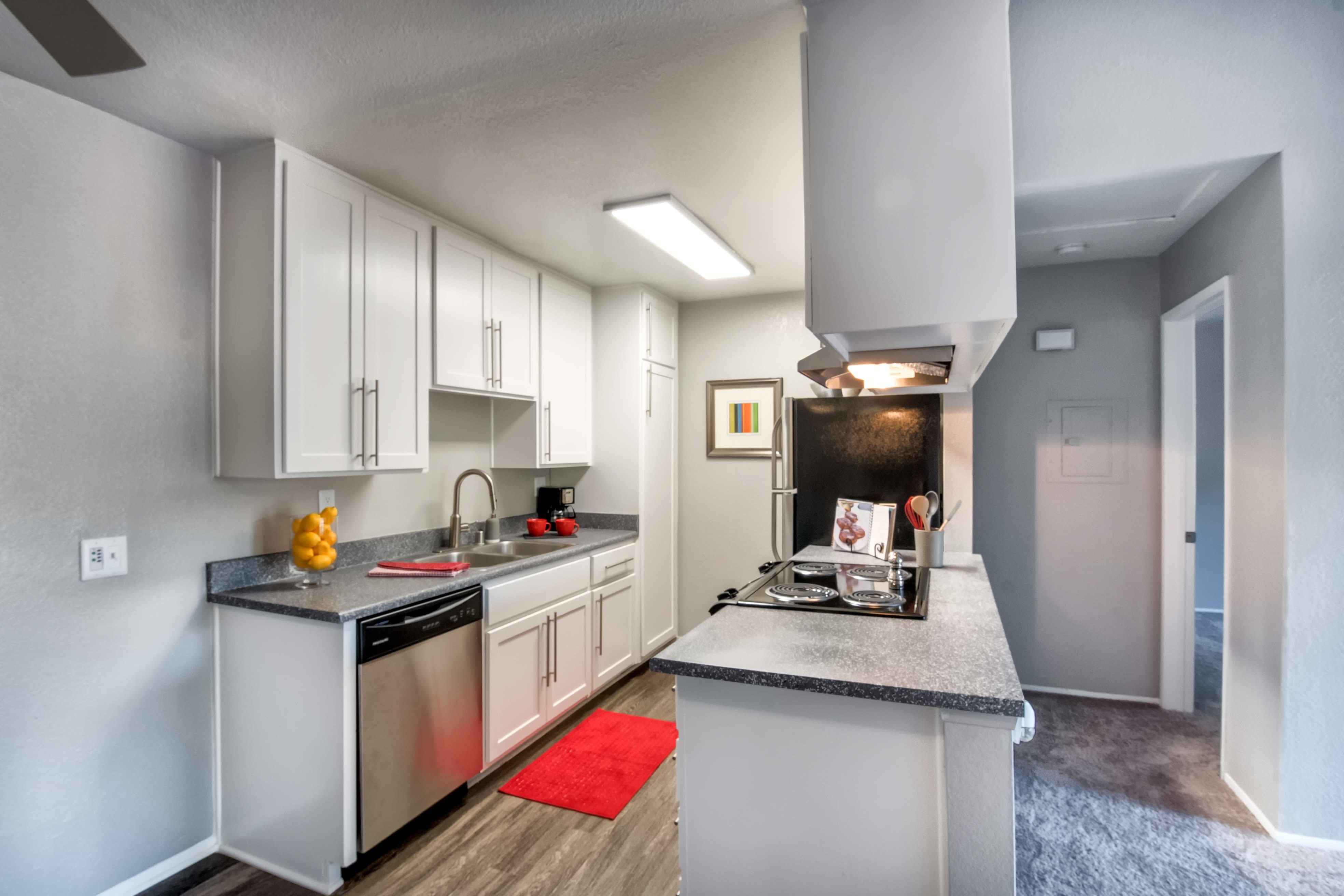 Best Affordable 1 2 Bedroom Apartments In Chula Vista Ca With Pictures