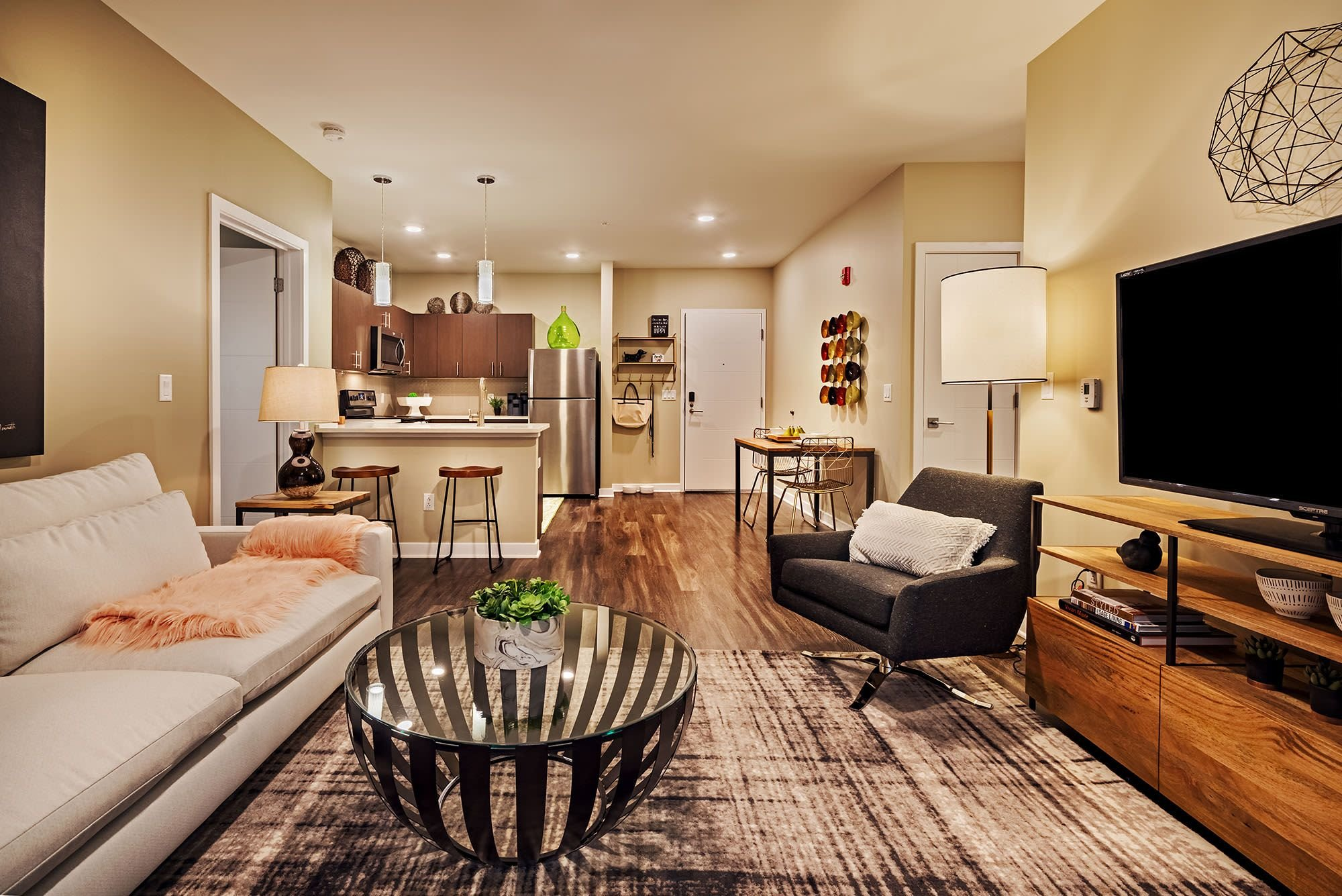 Best Apartments In North Pittsburgh Pa In Ross Township With Pictures