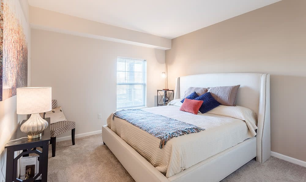 Best 55 And Over Apartment Community In Rochester Ny Orchard With Pictures