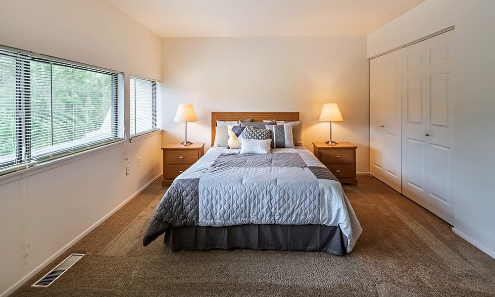 Best The Cascades Townhomes And Apartments For Rent In With Pictures