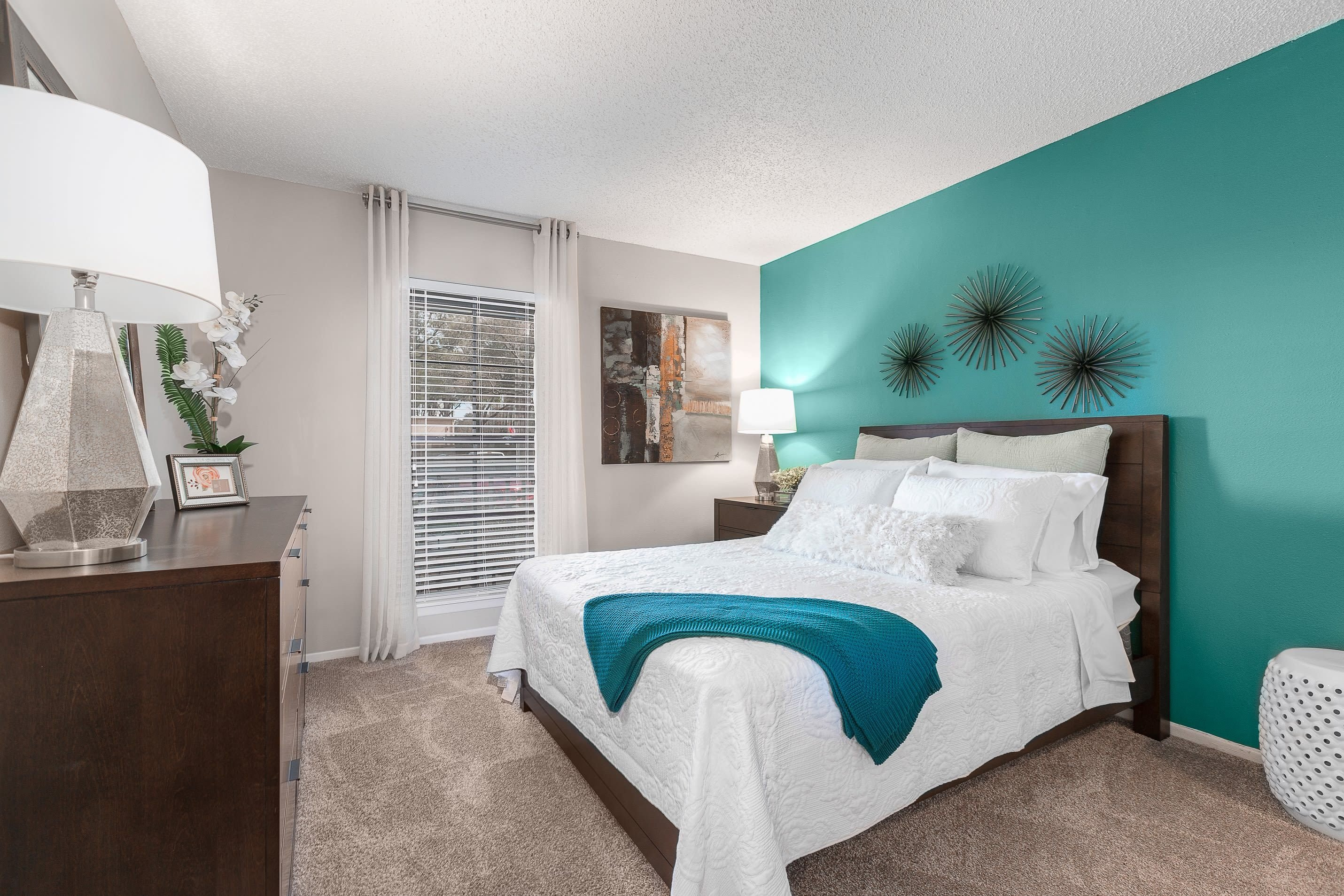 Best Luxury 1 2 Bedroom Apartments In Tampa Fl With Pictures