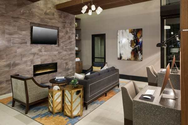 Best Luxury 1 2 Bedroom Apartments In Dallas Tx With Pictures