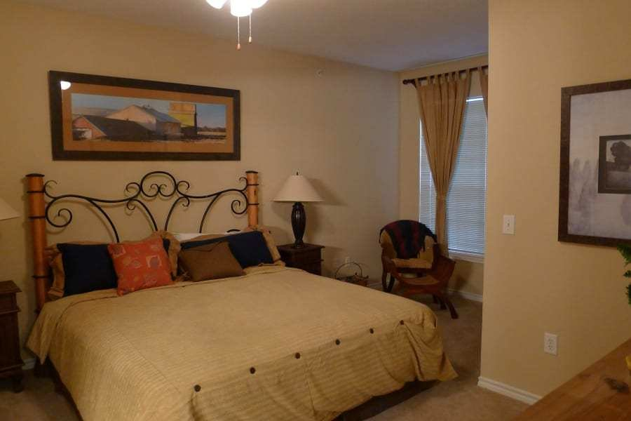 Best Modern 1 2 Bedroom Apartments Townhomes In Irving Tx With Pictures
