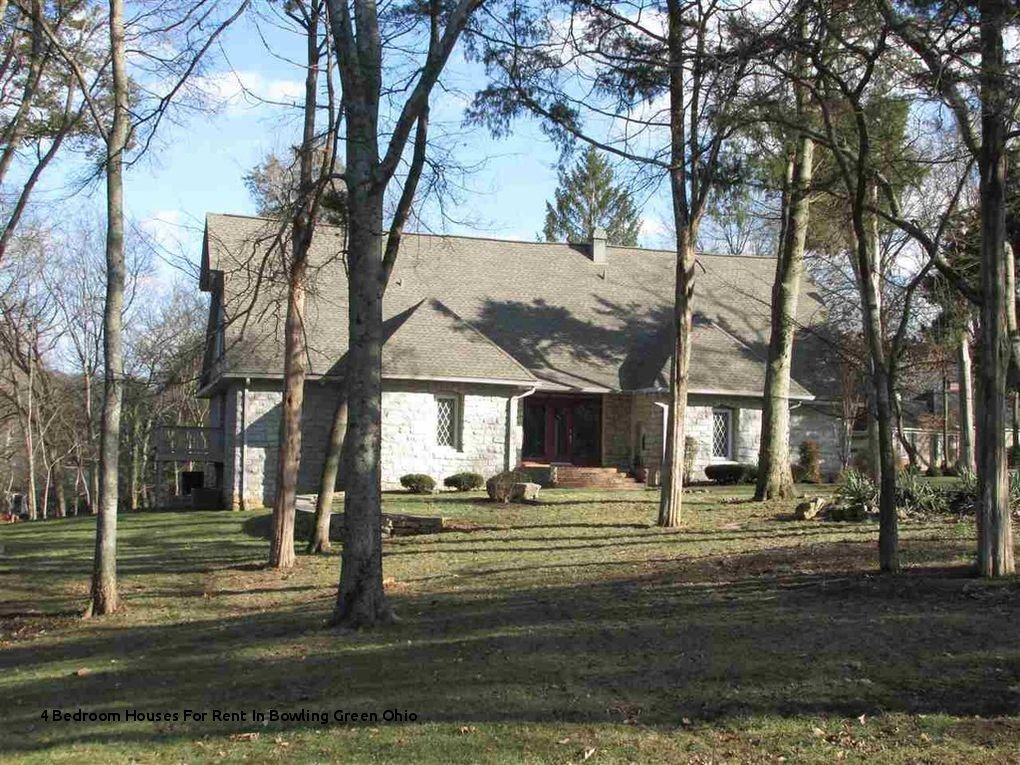 Best 26 4 Bedroom Houses For Rent In Bowling Green Ohio Creative Decoration With Pictures
