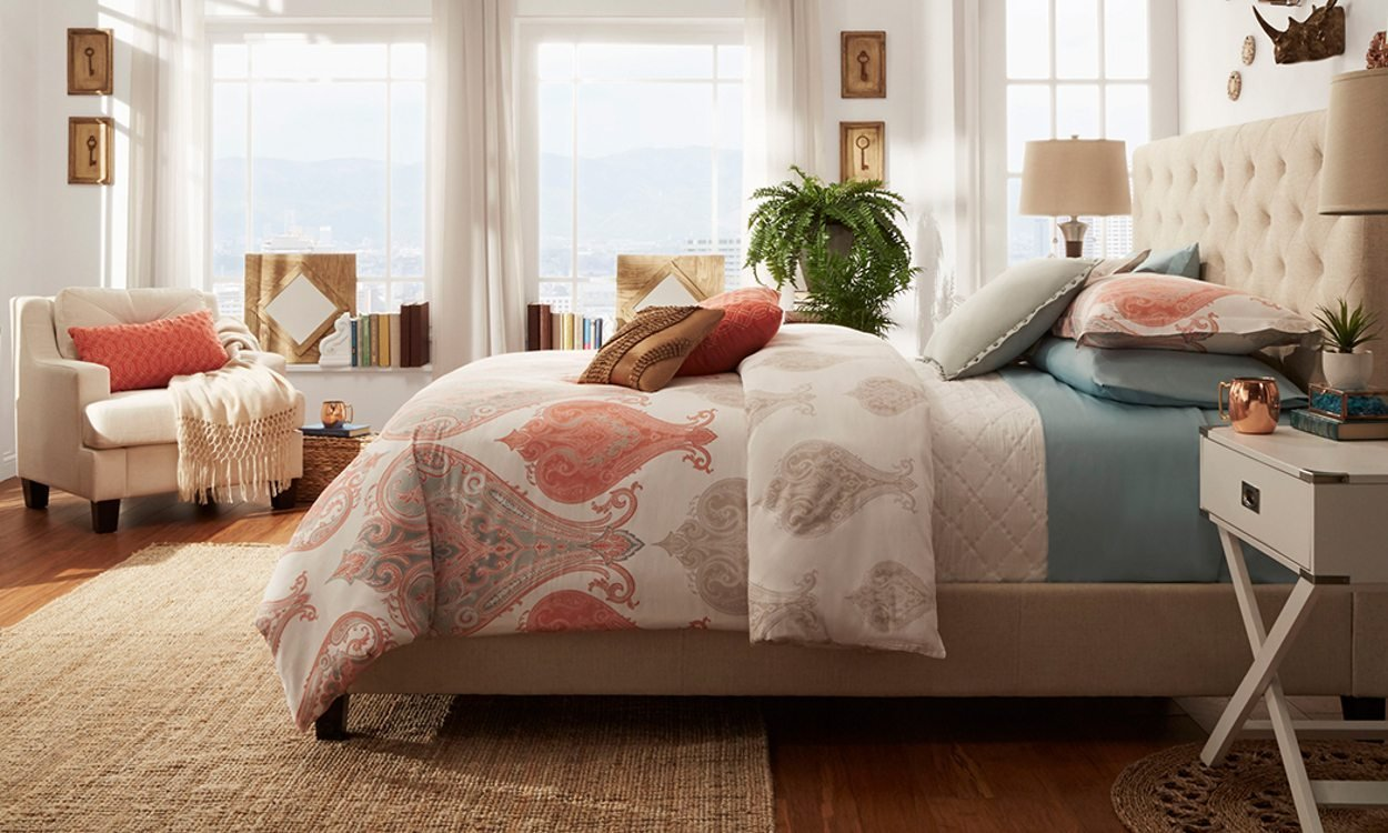 Best How To Pick The Best Rug Size For Any Room Overstock Com With Pictures