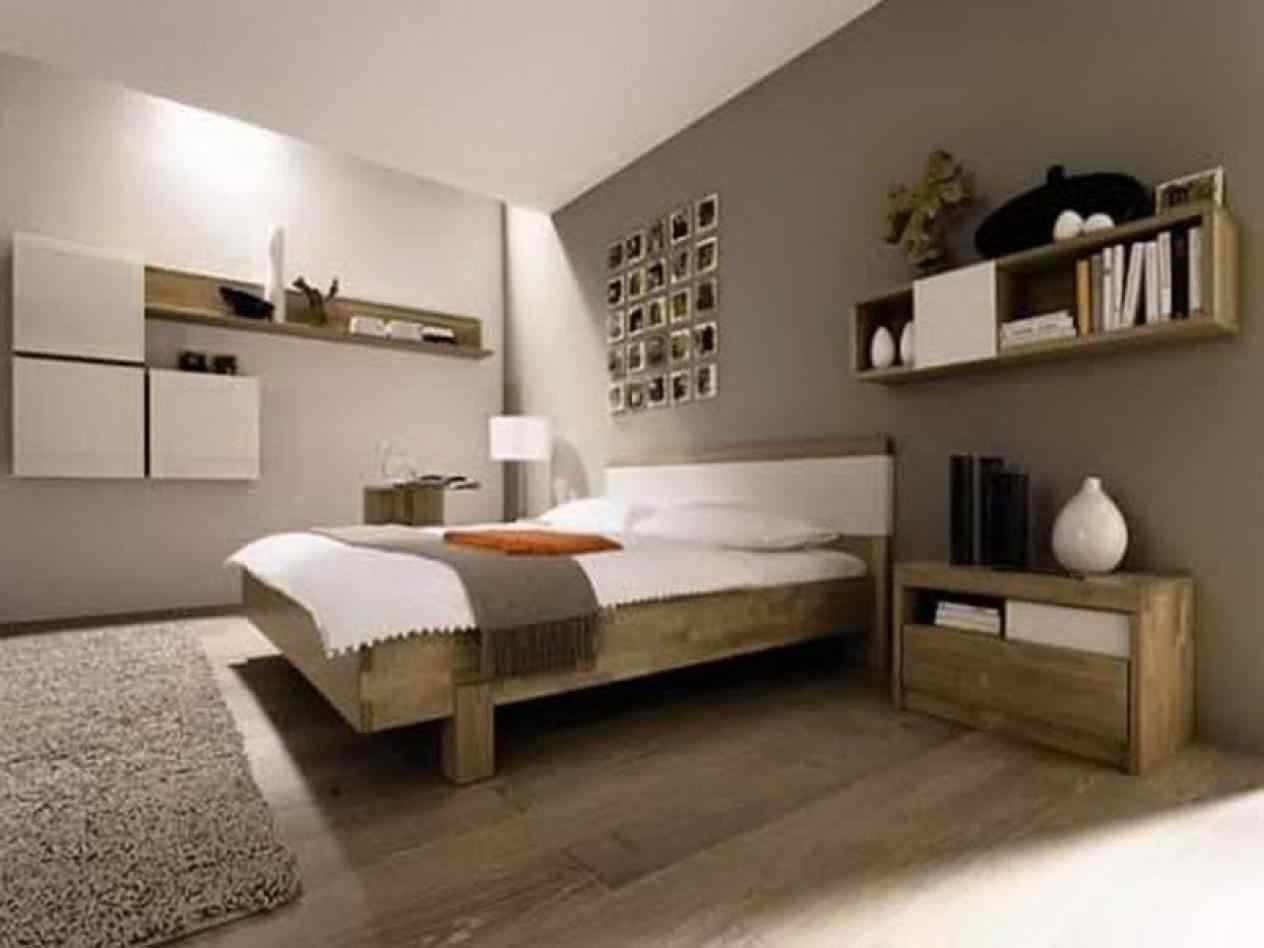 Best Good Color For Bedroom Walls Webnera With Pictures