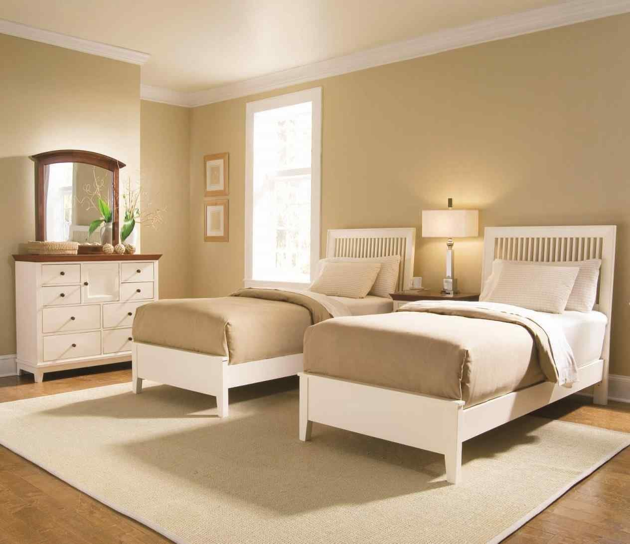 Best 1 Bedroom Furniture Packages Webnera With Pictures