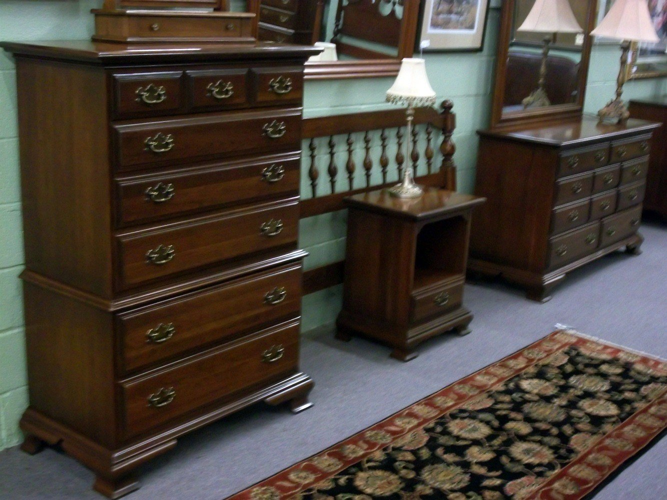 Best The Importance Of Used Bedroom Furniture House Of All With Pictures