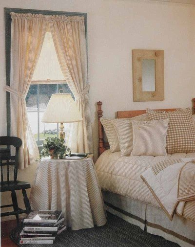 Best Bedroom Window Treatment Ideas For Impressing Everyone S Glance Home Ideas Blog With Pictures