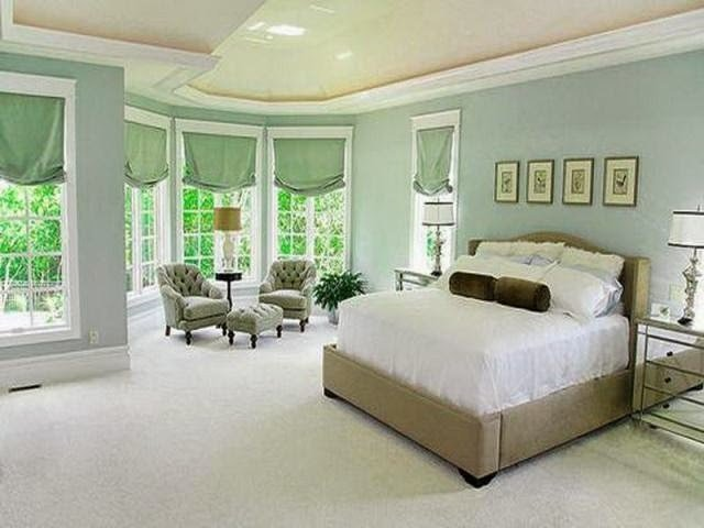 Best 30 Most Popular Master Bedroom Colors Bedroom Ideas With Pictures