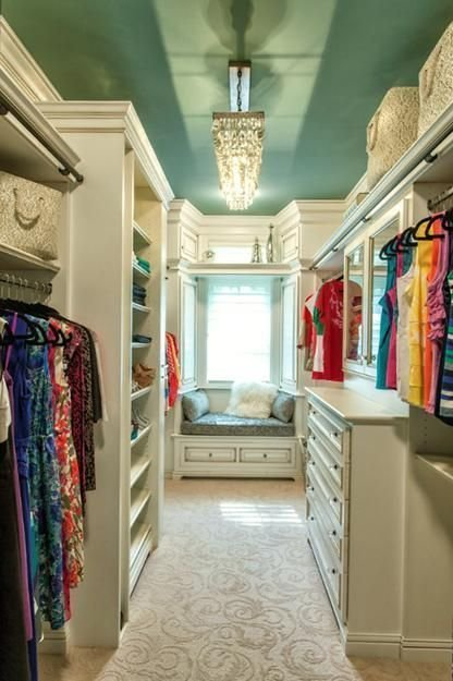 Best 37 Wonderful Master Bedroom Designs With Walk In Closets With Pictures