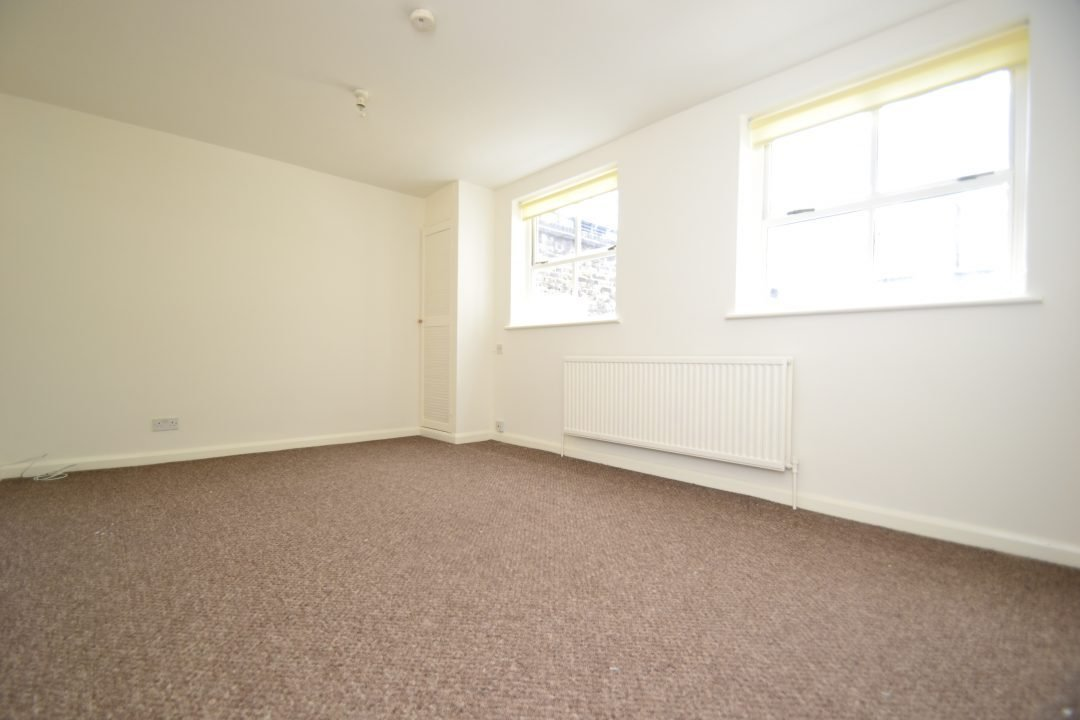 Best 2 Bedroom Flat To Rent In Finsbury Park London N4 With Pictures