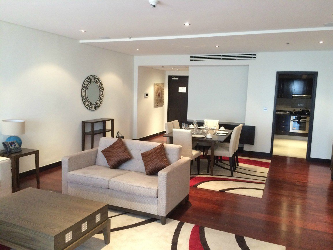 Best Studios And Apartments For Sale In Anantara Residence At With Pictures