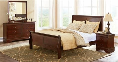 Best Jcpenney Entire Bedroom Set All Sizes Free Mattress With Pictures