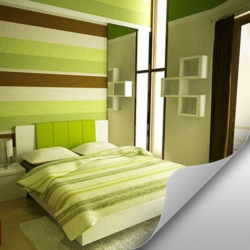Best Bedroom Design By Objectified Applications With Pictures