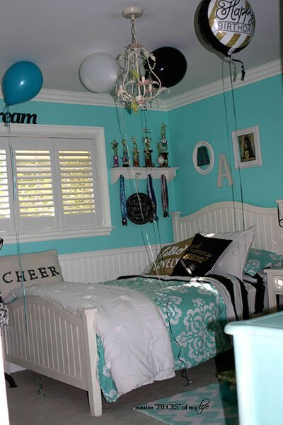 Best 75 Rad T**N Room Ideas Photos Shutterfly With Pictures