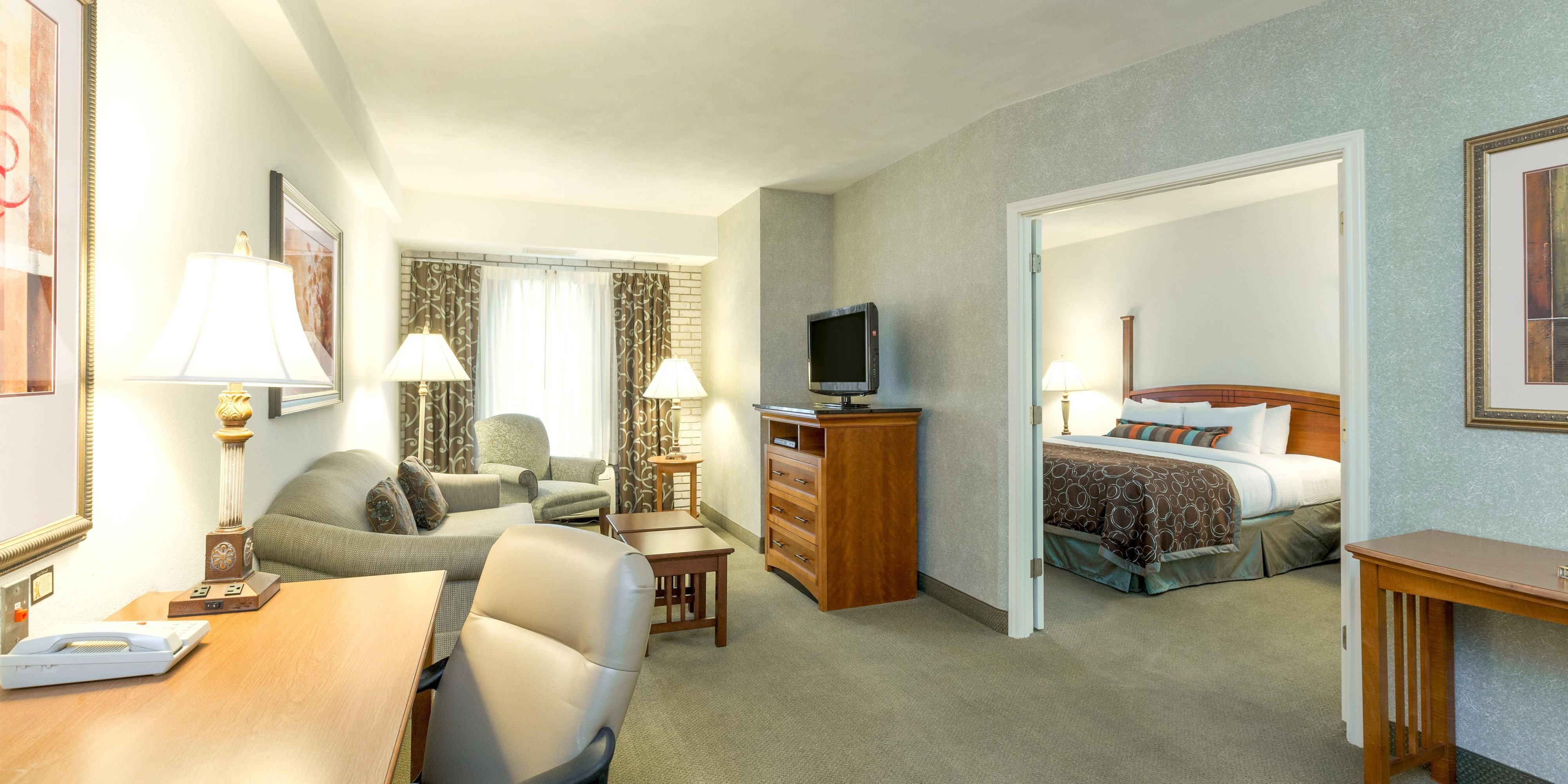 Best 2 Bedroom Hotel Suites In San Antonio Tx Www Indiepedia Org With Pictures