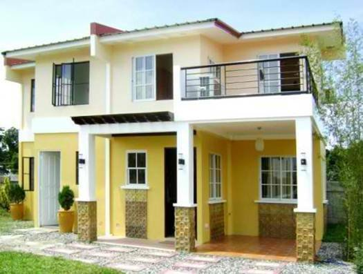 Best Isabella Rent To Own 3 Bedroom Townhouse At Monticello With Pictures