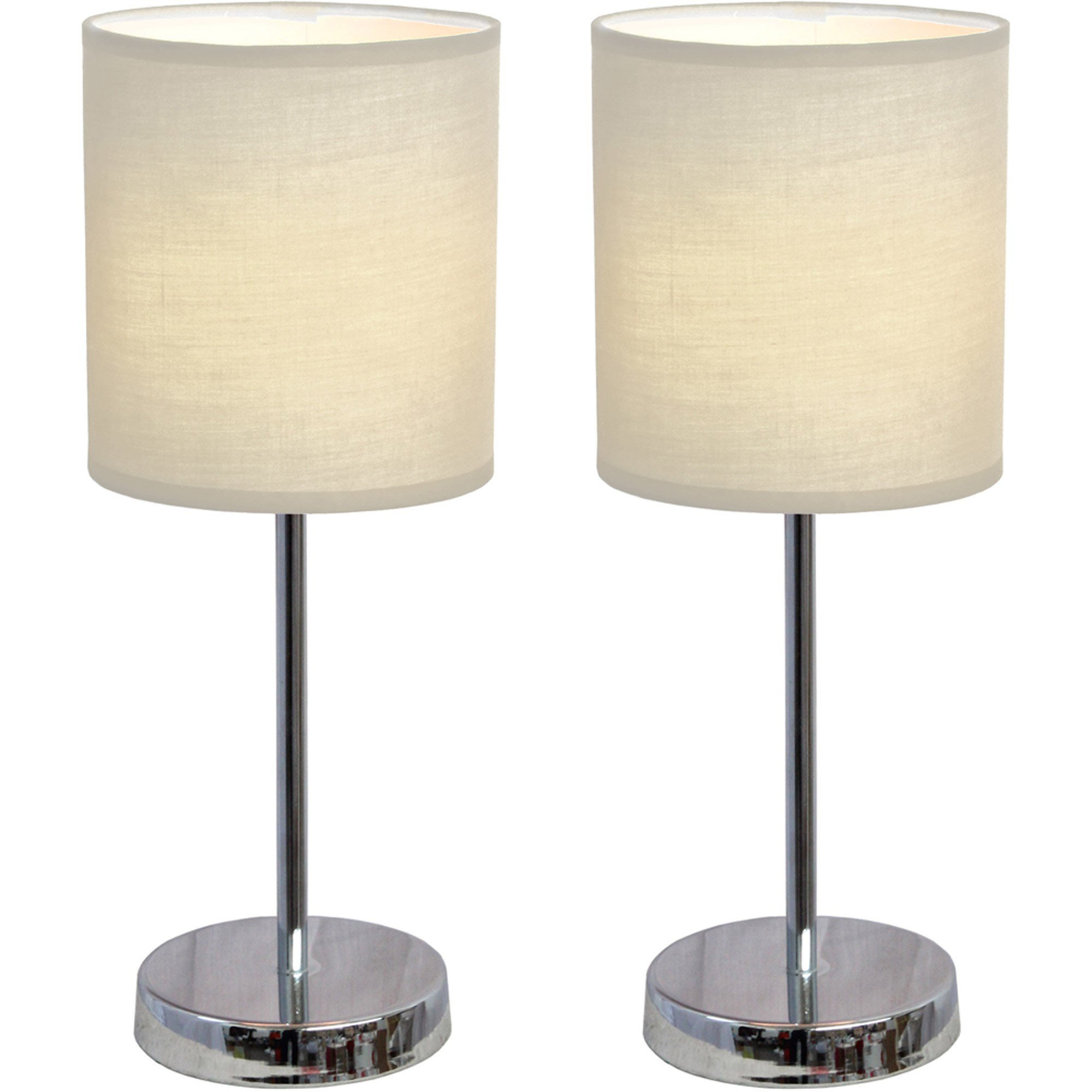 Best Lamp Sets Walmart Com With Pictures