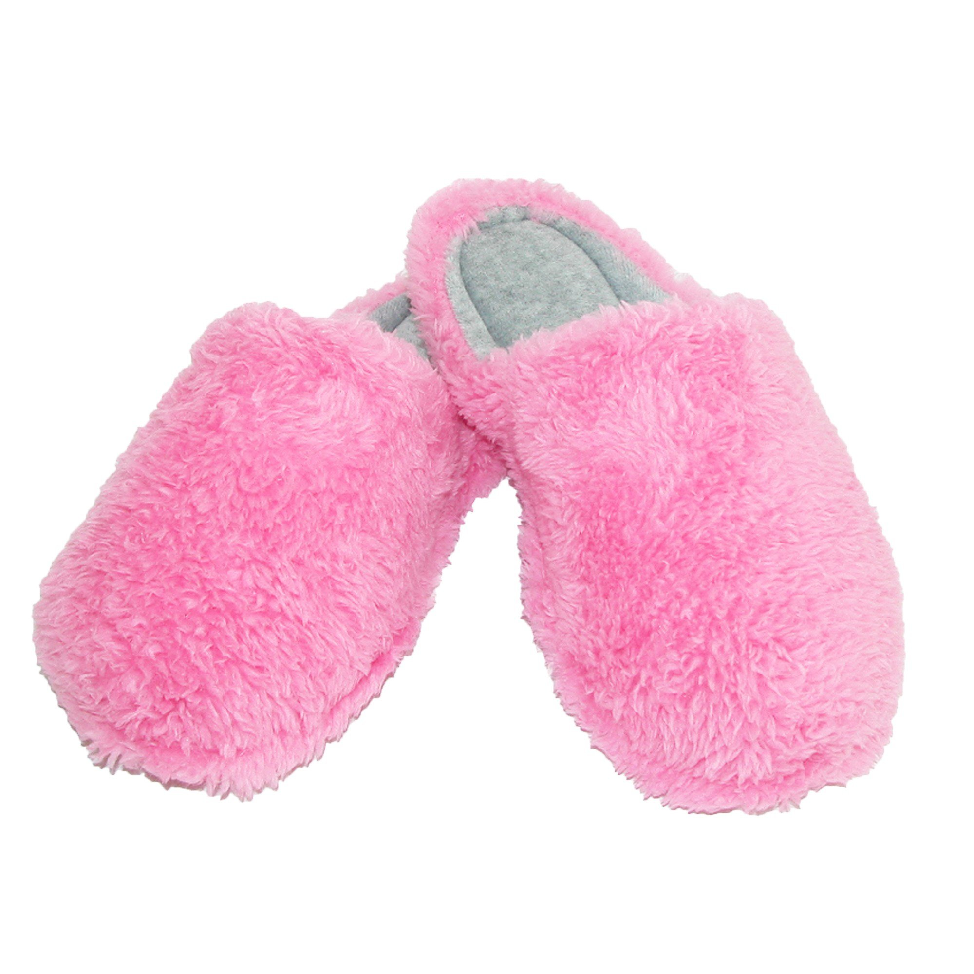 Best Fluffy Bedroom Slippers India Skirt And Slipper With Pictures