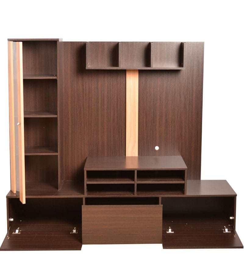 Best Buy Tv Unit By Hometown Online Modern Tv Units Tv With Pictures
