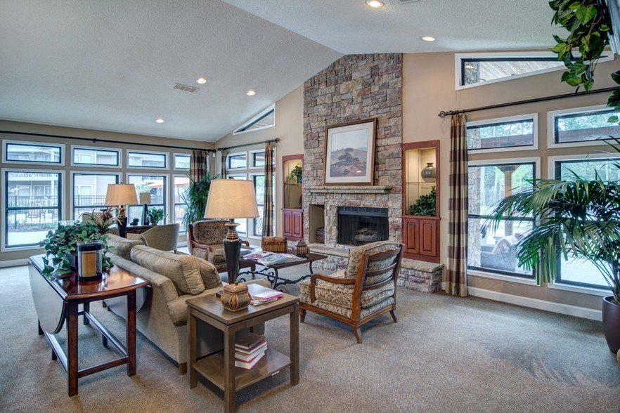 Best The Arbors At Breckinridge Apartment Homes Duluth Ga With Pictures