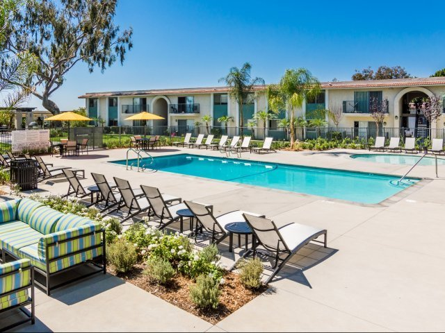 Best Sunterra Apartments Oceanside Ca Apartment Finder With Pictures