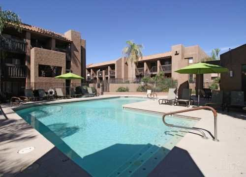 Best Phoenix Az 2 Bedroom Apartments For Rent 1065 With Pictures