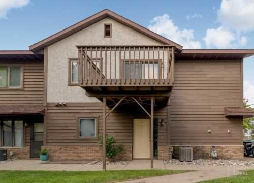 Best Fargo Nd Townhouses For Rent 4 Townhouses Rent Com® With Pictures
