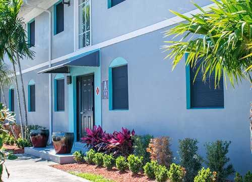 Best West Palm Beach Fl Apartments For Rent 305 Apartments Rent Com® With Pictures