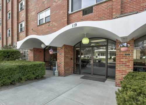Best Waterbury Ct Apartments For Rent 222 Apartments Rent Com® With Pictures