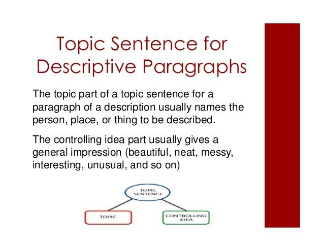 Best English 2 Module 4 Lesson 1 With Pictures